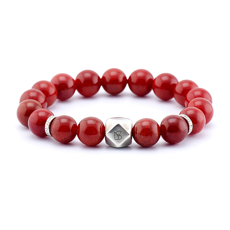 products/prayer-beads-mala-red-agate-classic_OK.jpg