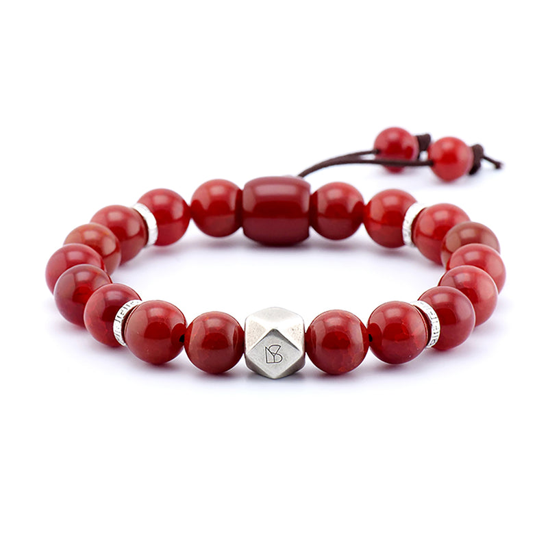 products/prayer-beads-mala-red-agate-heritage_OK.jpg