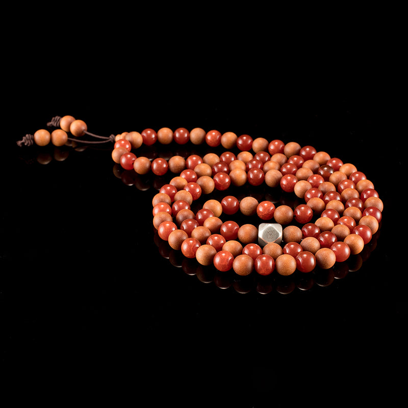 products/prayer-beads-mala-red-agate-necklace_a8460077-8dec-439a-bd00-fa3facb3f5b1.jpg