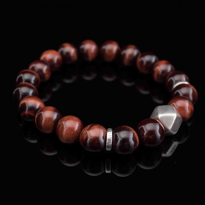 products/prayer-beads-mala-red-tiger-eye-classic.jpg