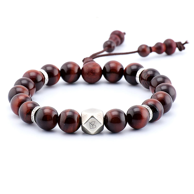 products/prayer-beads-mala-red-tiger-eye-heritage_OK.jpg