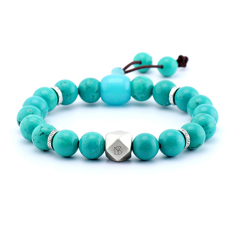 products/prayer-beads-mala-turquoise-heritage_OK.jpg