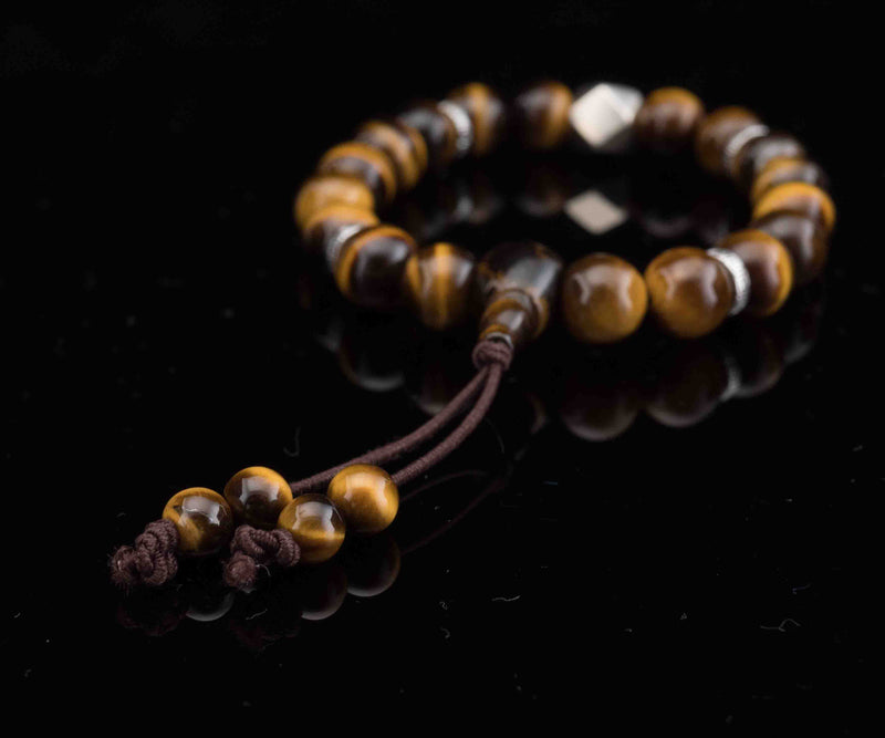 products/prayer-beads-mala-yellow-tiger-eye-heritage.jpg