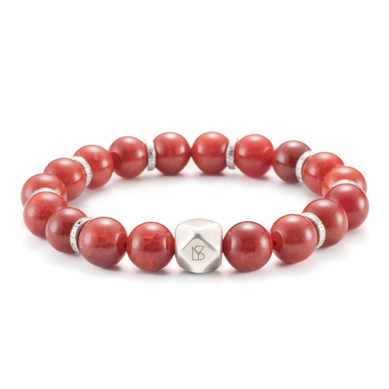 products/red-agate-bracelet-prayer-beads-lys-premium.jpg