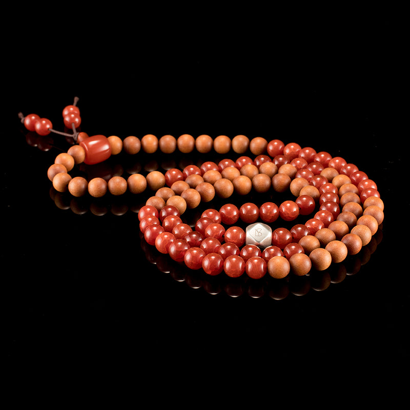 products/red-agate-prayer-bead-lys-necklace.jpg