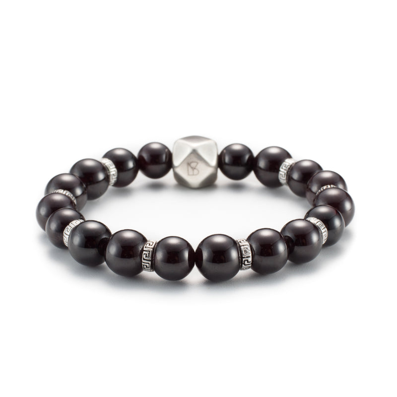 products/red-garnet-bracelet-prayer-beads-lys-premium.jpg