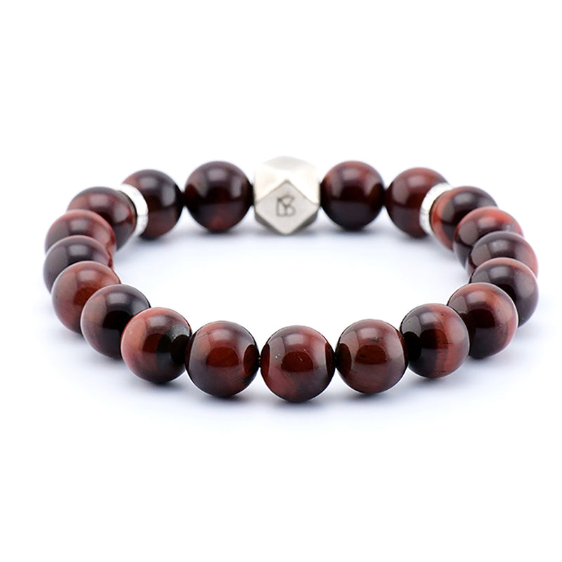 products/red-tiger-eye-prayer-beads-lys-heritage_OK.jpg