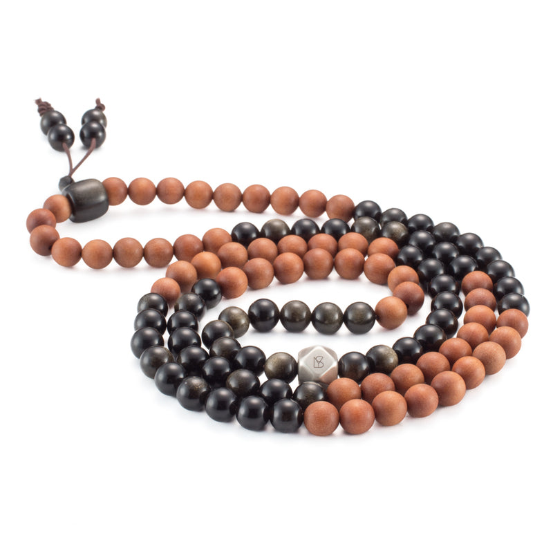 products/sandalwood-obsidian-prayer-beads-bracelet.jpg