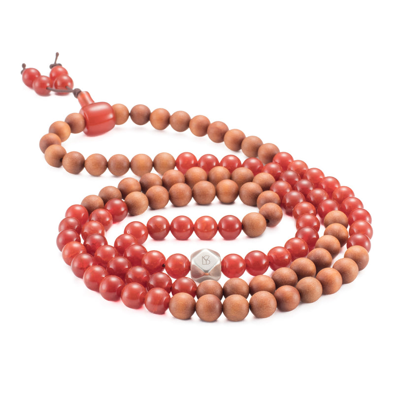 products/sandalwood-red-agate-mala.jpg