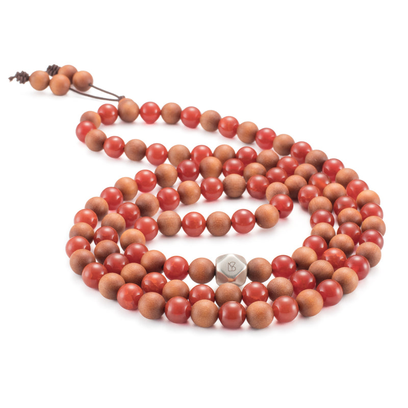 products/sandalwood-red-agate-prayer-beads_edd4cba2-b15b-4e6d-a9db-9bf6e69bdab8.jpg