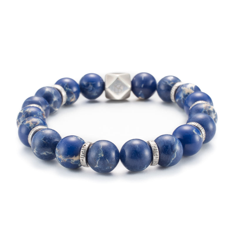 products/silver-blue-emperor-stone-meditation-bracelet-lys-premium.jpg