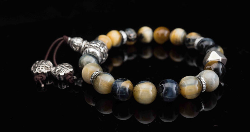 products/silver-dream-tiger-eye-prayer-beads-lys-heritage.jpg