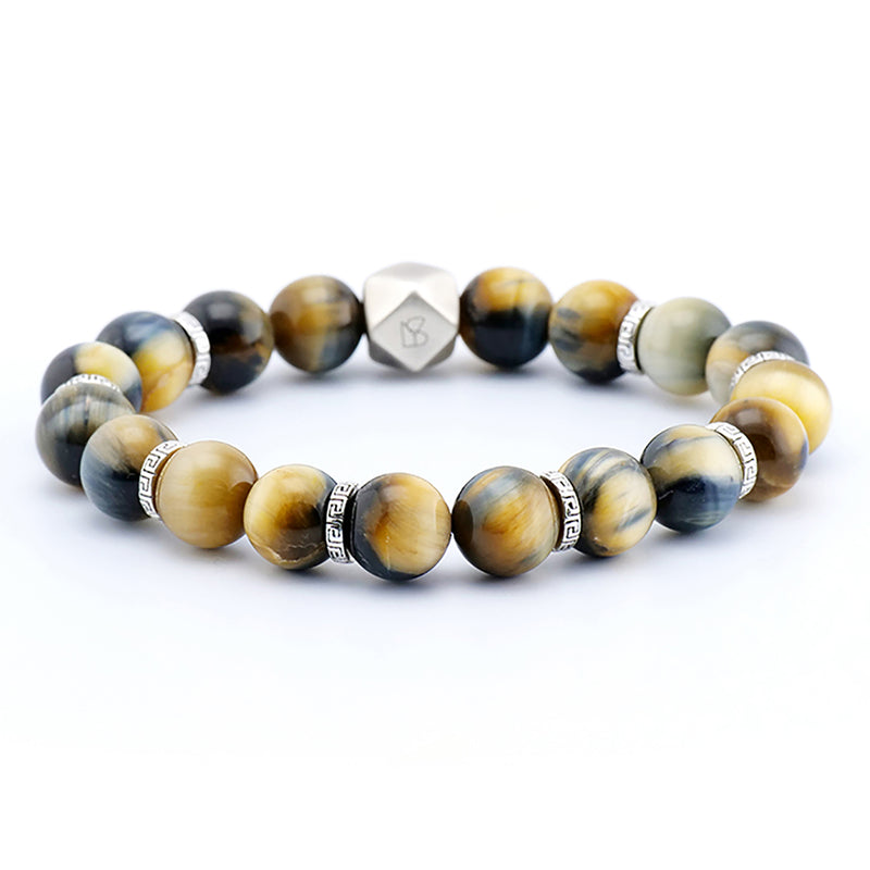 products/silver-dream-tiger-eye-prayer-beads-lys-premium_OK.jpg