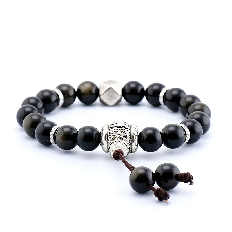 products/silver-golden-obsidian-prayer-beads-lys-heritage_OK.jpg