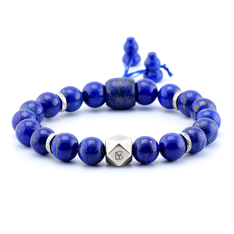 products/silver-lapis-lazuli-prayer-beads-lys-classic_OK_be5cf988-869f-401d-966a-ad5ade873f95.jpg
