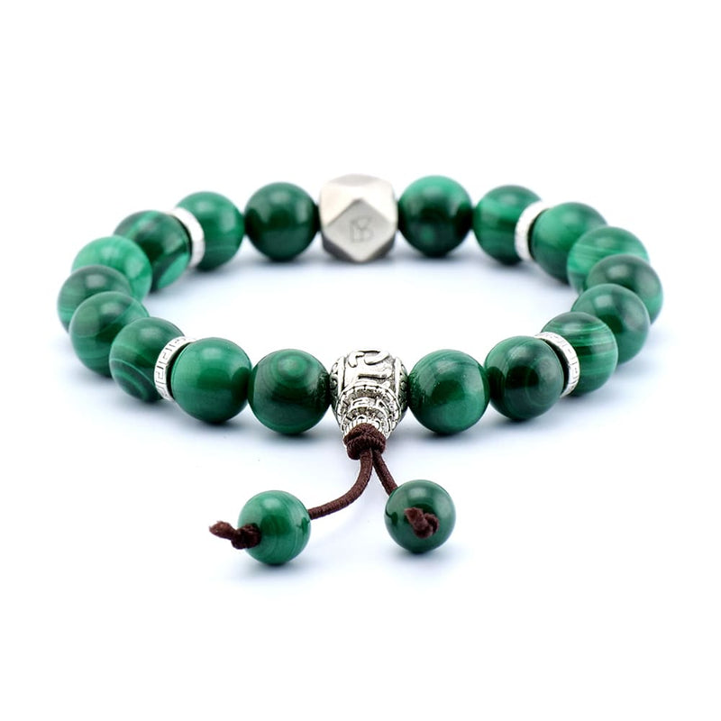 products/silver-malachite-prayer-beads-lys-heritage.jpg