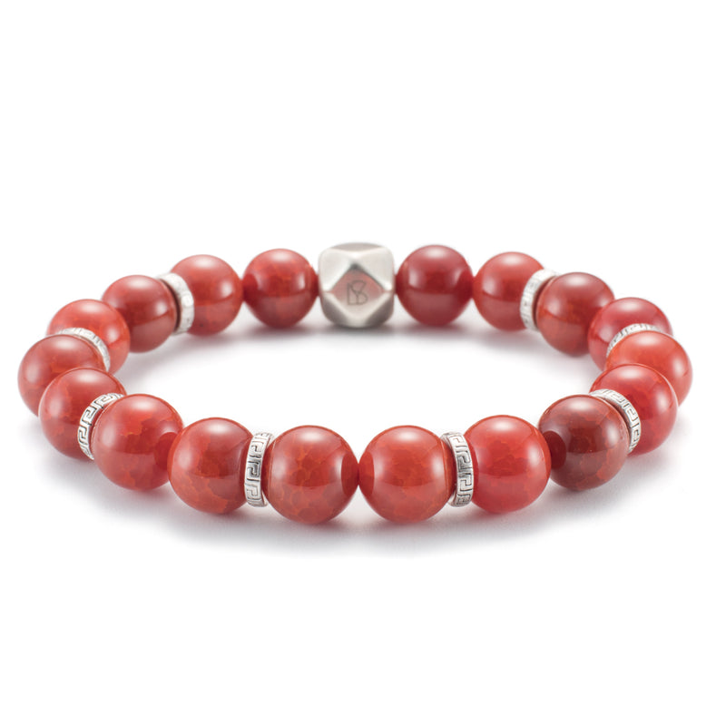 products/silver-red-agate-bracelet-buddha-beads-lys-premium.jpg