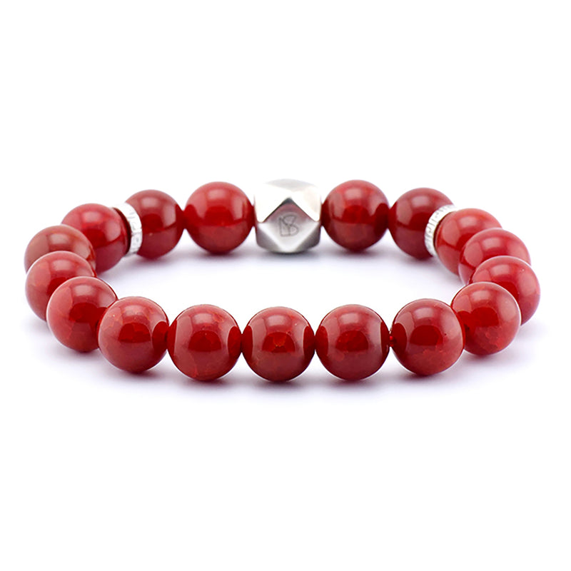 products/silver-red-agate-prayer-beads-lys-classic_OK.jpg