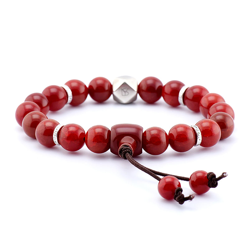 products/silver-red-agate-prayer-beads-lys-heritage_OK.jpg