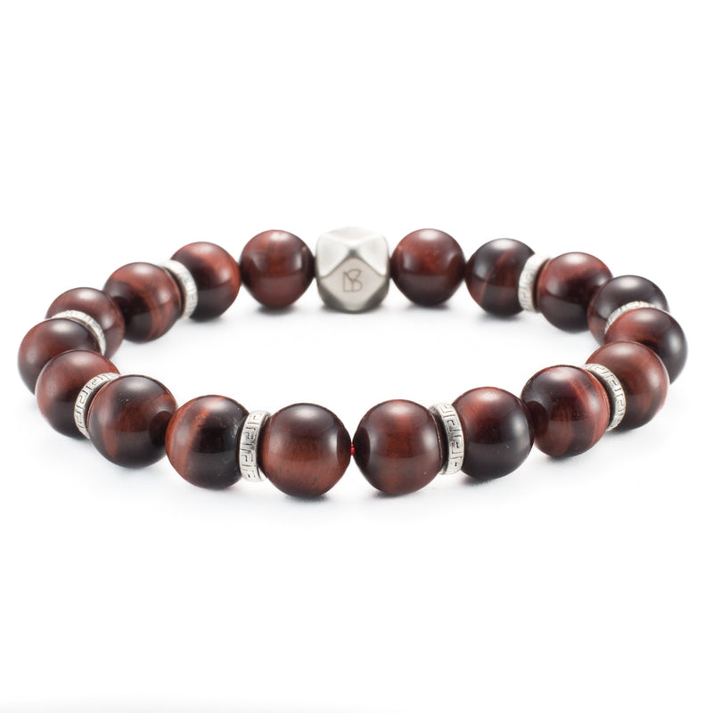 products/silver-red-tiger-eye-bracelet-prayer-beads-lys-premium.jpg