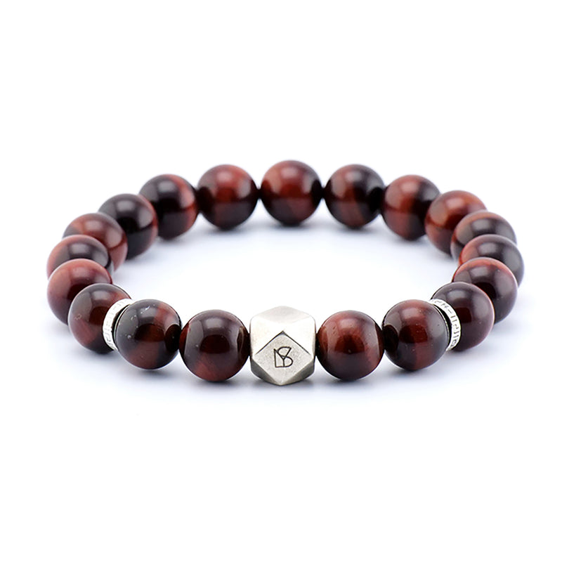 products/silver-red-tiger-eye-prayer-beads-lys-classic_OK.jpg