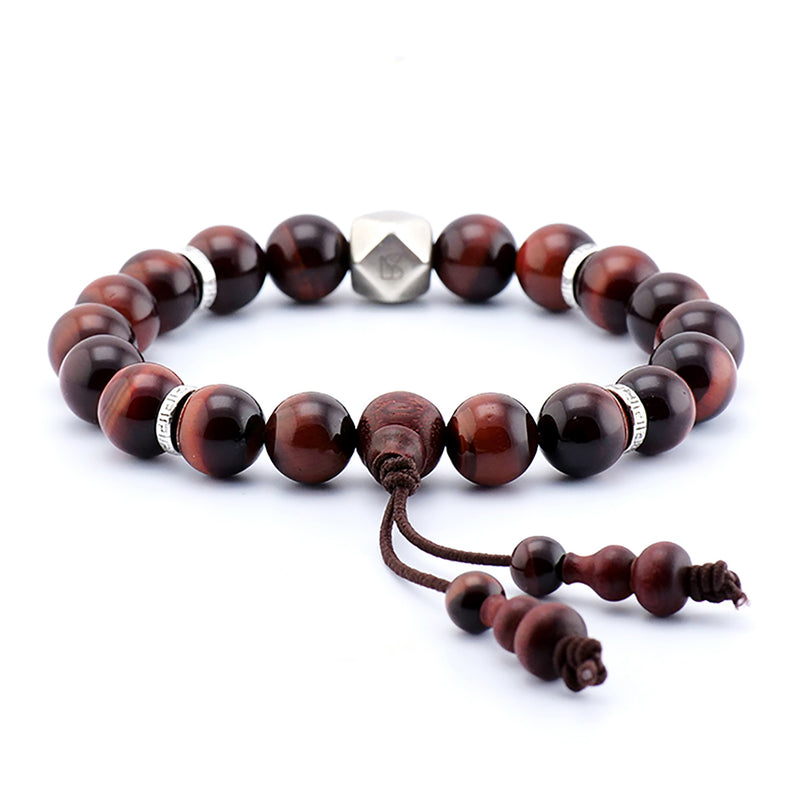products/silver-red-tiger-eye-prayer-beads-lys-heritage_OK.jpg