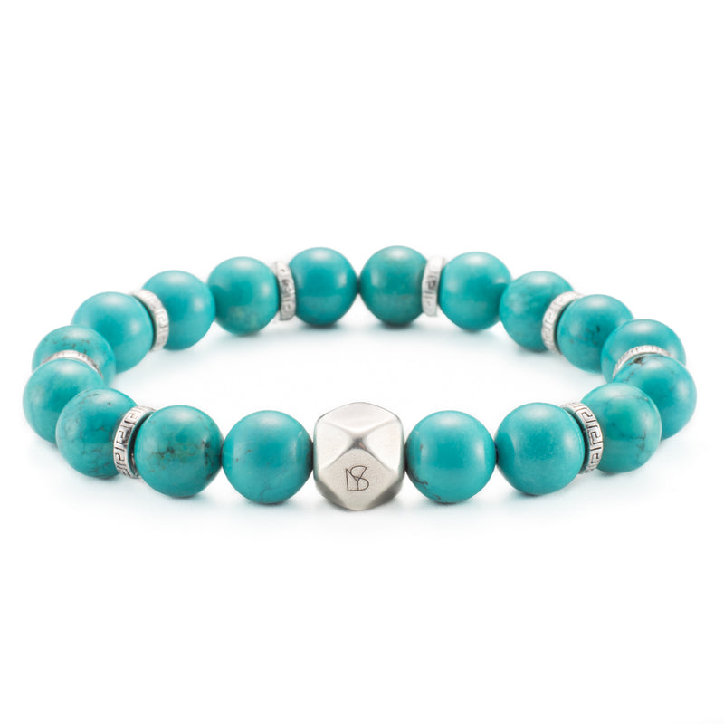 products/silver-turquoise-bracelet-buddha-beads-lys-premium.jpg