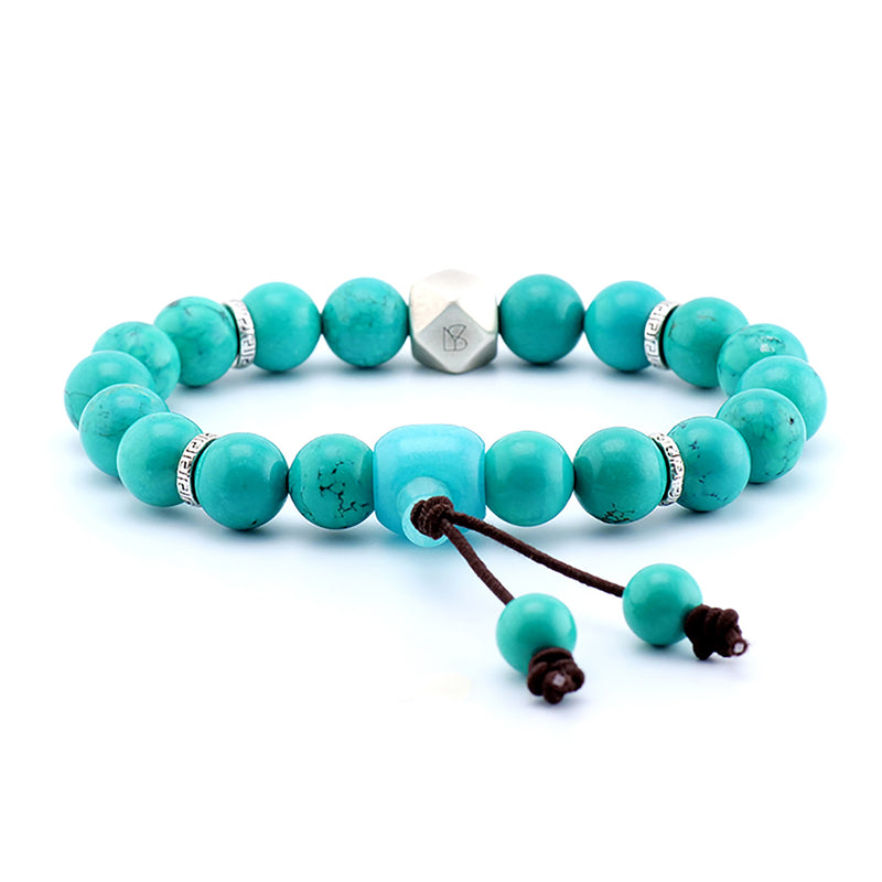 products/silver-turquoise-prayer-beads-lys-heritage_OK.jpg