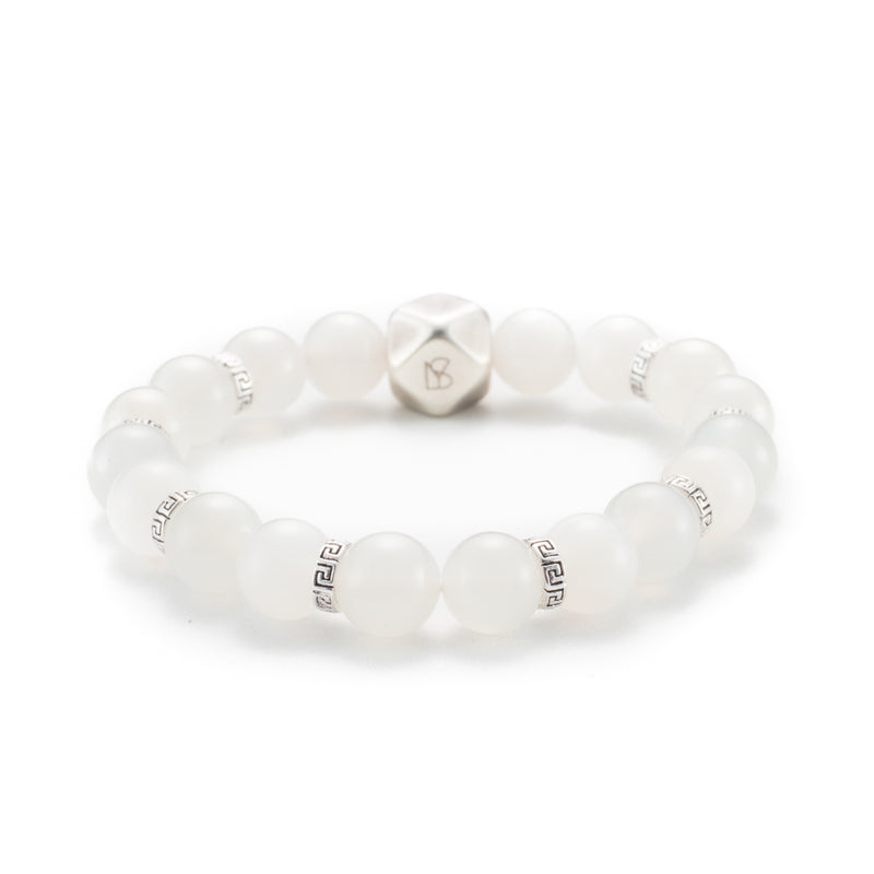 products/silver-white-moonstone-bracelet-meditation-beads-lys-premium.jpg
