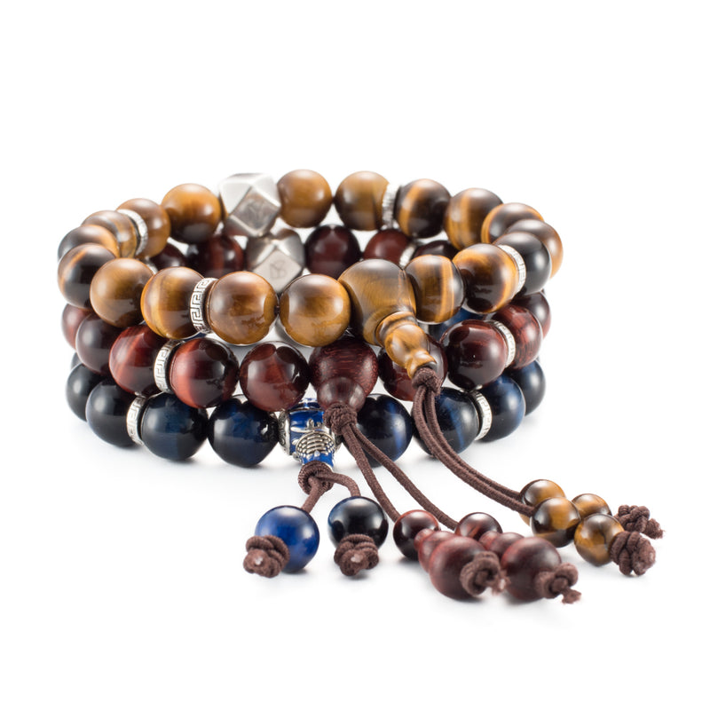 products/tiger-eye-bracelet-buddha-beads-heritage-earth-water-fire.jpg