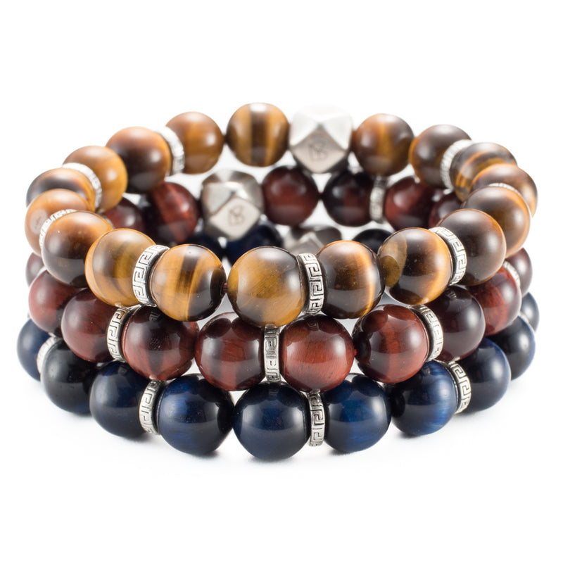 products/tiger-eye-bracelet-buddha-beads-premium-earth-water-fire.jpg