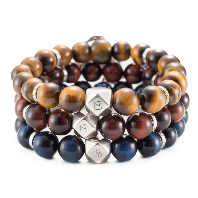 products/tiger-eye-bracelet-prayer-beads-heritage-earth-water-fire-lys.jpg