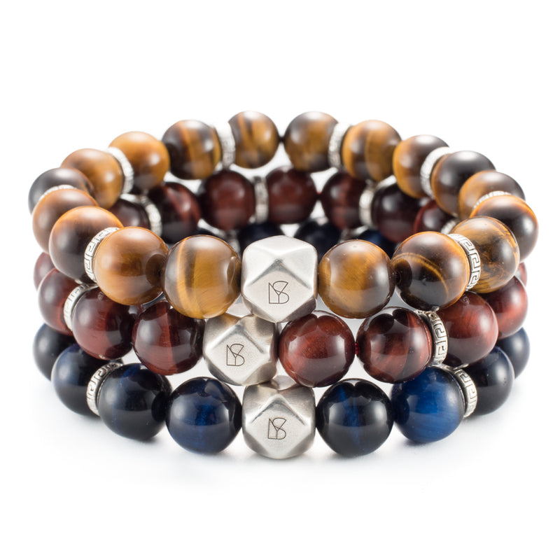 products/tiger-eye-bracelet-prayer-beads-premium-earth-water-fire.jpg