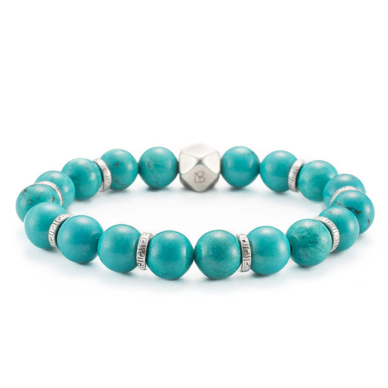 products/turquoise-bracelet-prayer-beads-malas-lys-premium.jpg