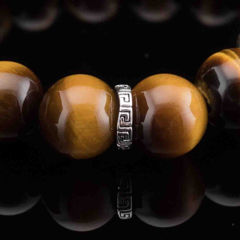 products/yellow-tiger-eye-prayer-bead-lys-heritage.jpg