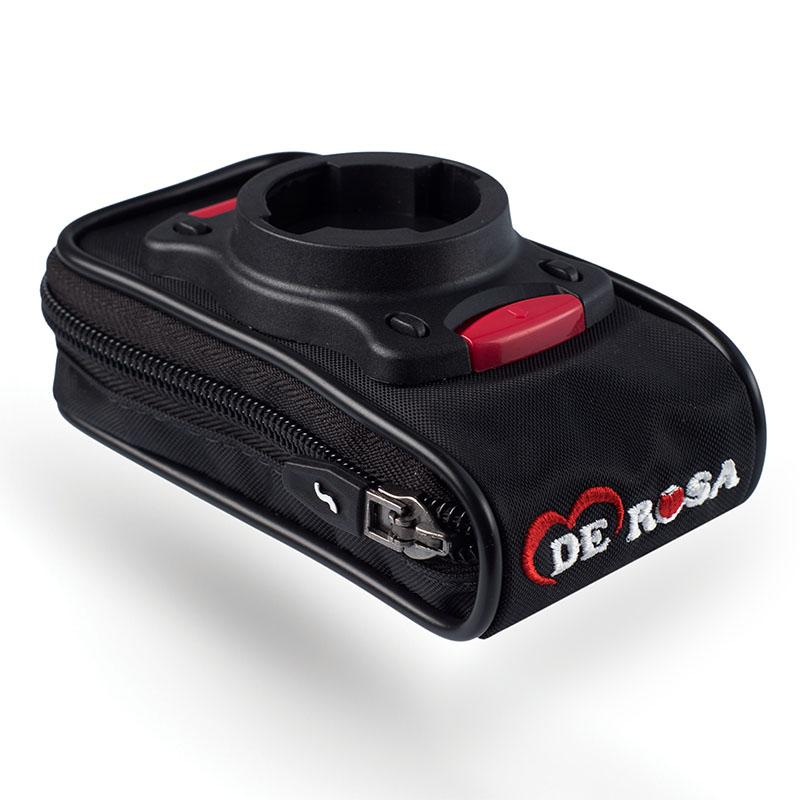 De Rosa Saddle Bag
