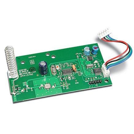 FreeWave Transceiver For 2Way 9F Use With Keypad, Remote and Detection Devices m- ptoduts