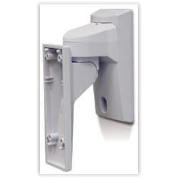 Wall mount Swivel  bracket for EDS2000 m- ptoduts