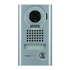 AIPHONE VANDAL-RESISTANT VIDEO DR STATION(SURFACE MOUNT)-PO CSM security suppliers Security wholesalers