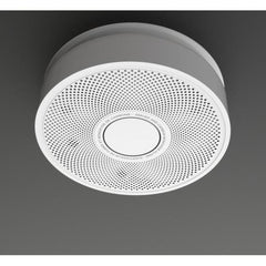 FW 2WAY Wireless SMOKE Detector & 10 YEAR Battery 916.5MHZ CSM