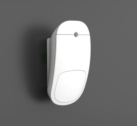 CROW WIRELESS PIR DETECTOR