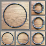 Stattin Stainless EPDM Ring Joint Type BSM Seals