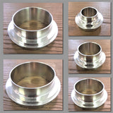 Stattin Stainless Stainless Steel DIN Liners