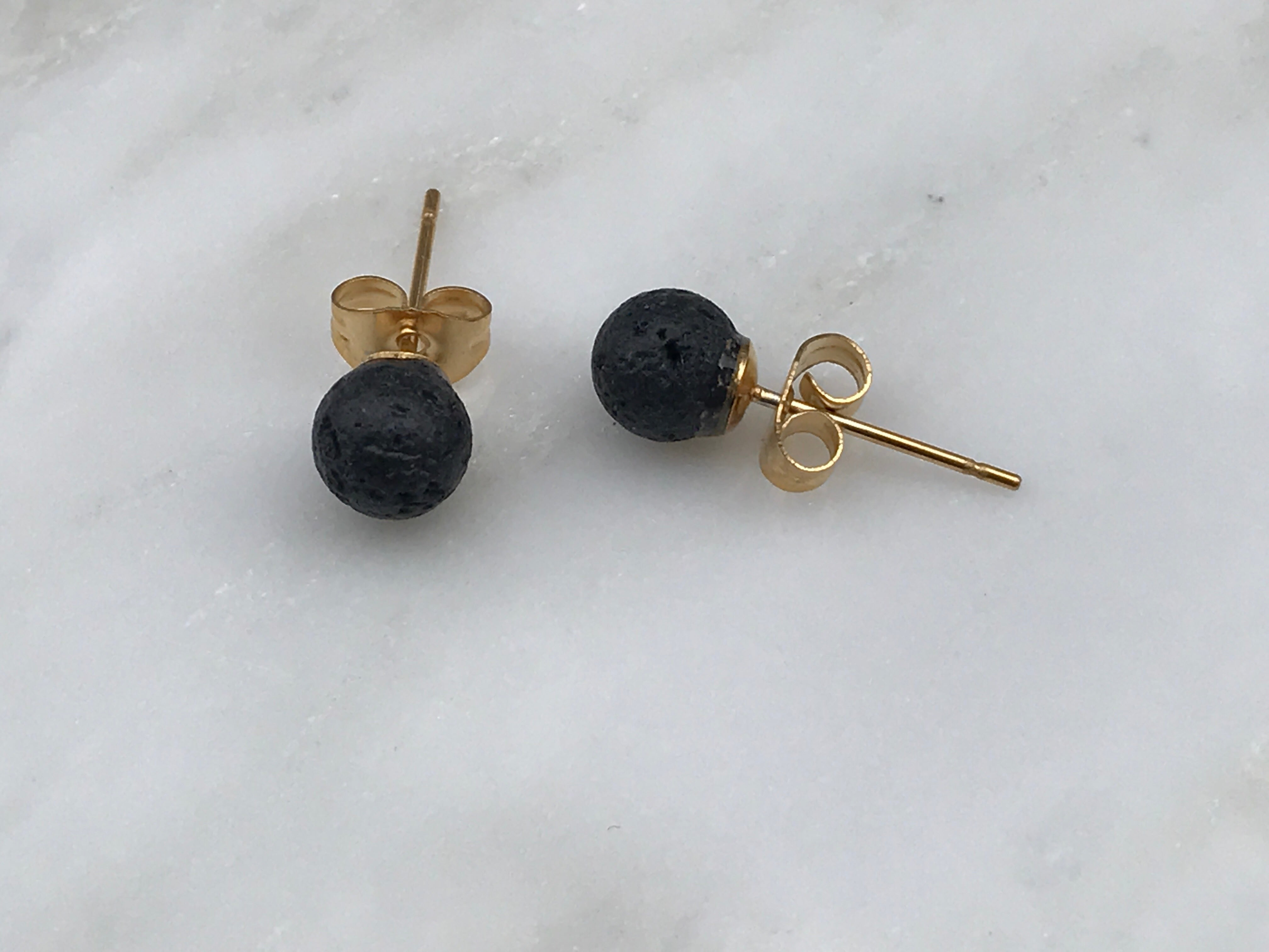 jewellery studs sloane citrine kiki grace earrings mcdonough product stud