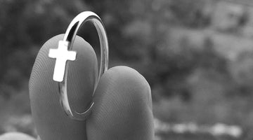 Everything You Ought to Know about Christian Rings