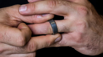 The Roles and Function of Rings - Part 2