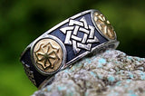Talisman Charm Rings: Why do You Need One?