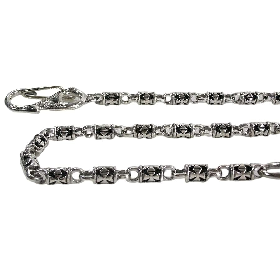 Maltese Wallet Chain