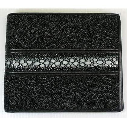stingray wallet for men