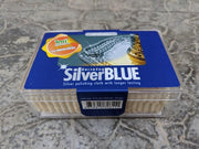 Panni per lucidatura argento sterling SilverBlue